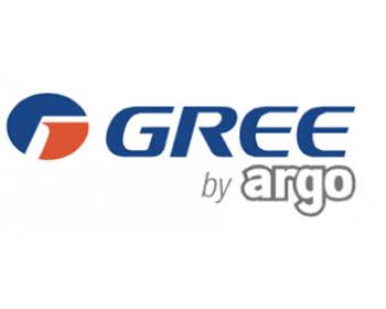 gree-argo