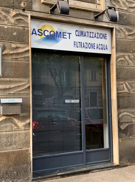 http://www.ascomet.it/wp-content/uploads/2020/03/entrata.jpg